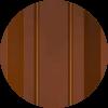 OL022.png